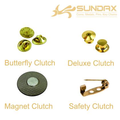 Clutch Options